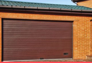 Our Garage Door Services in San Jose